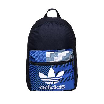 Adidas Classic Backpack - Legink-Multco
