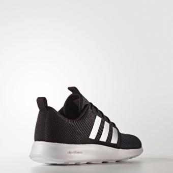 d1a72a491 Jual Adidas Cloudfoam Swift Racer Shoes AW4154 Online Murah - tokofully