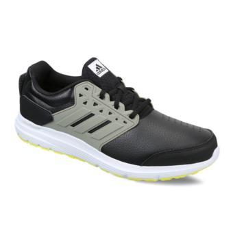 ... Gambar Adidas Galaxy Trainer 3 sepatu training AQ6173 hitam