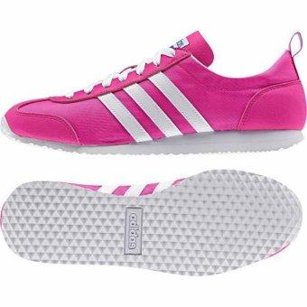 Ayako Fashion Vs 07 Score Women Authentic Shoes B&w Cek Harga Source Adidas .