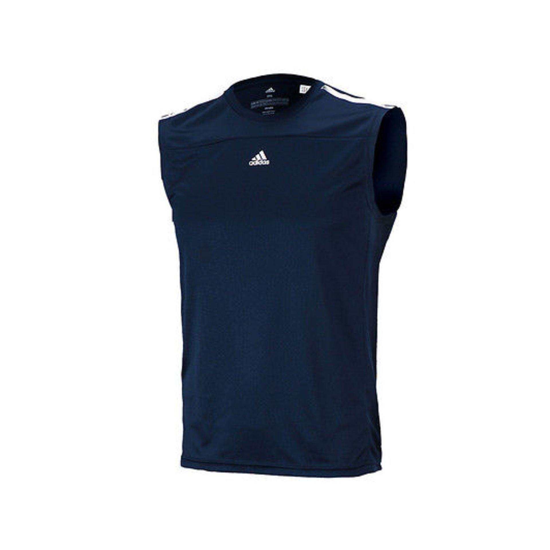 Adidas Kaos Superstar S19181 Biru3 Daftar Harga Terkini Adh9072 Jam Tangan Olahraga Base 3s Sl Tee Aj5739 Biru
