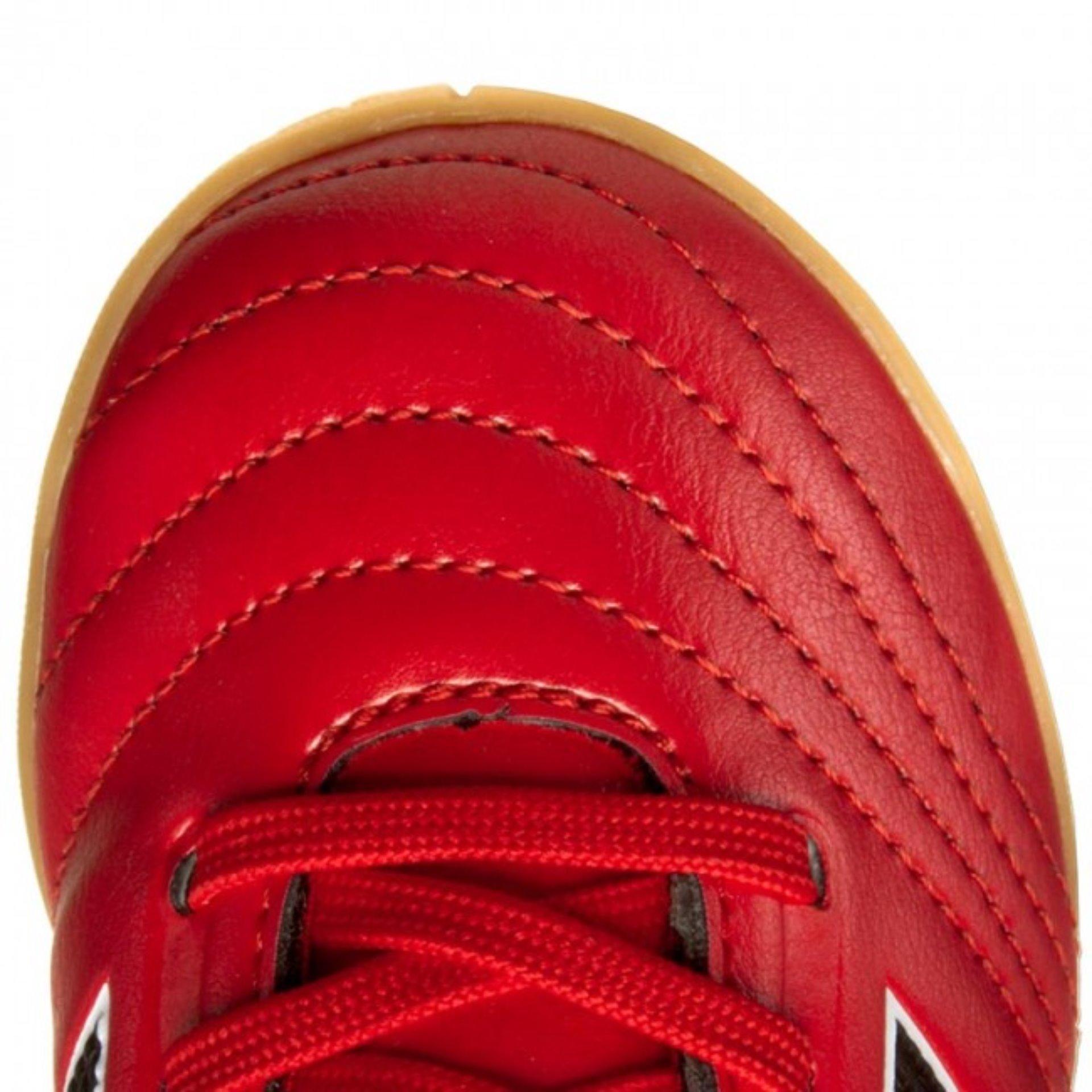 Adidas Sepatu Futsal Anak COPA 17.4 IN J - S82184 .