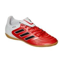 Adidas Sepatu Futsal COPA 17.4 IN - BB3560 - Merah