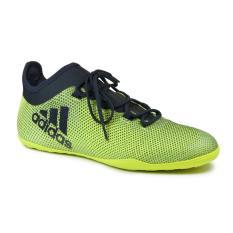 Adidas Sepatu Futsal X Tango 17.3 - CG3717