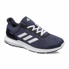 Adidas Sepatu running Cosmic 2 M - BB3589