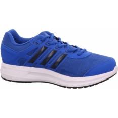 Adidas  Sepatu running Duramo Lite - BB0807 - Biru