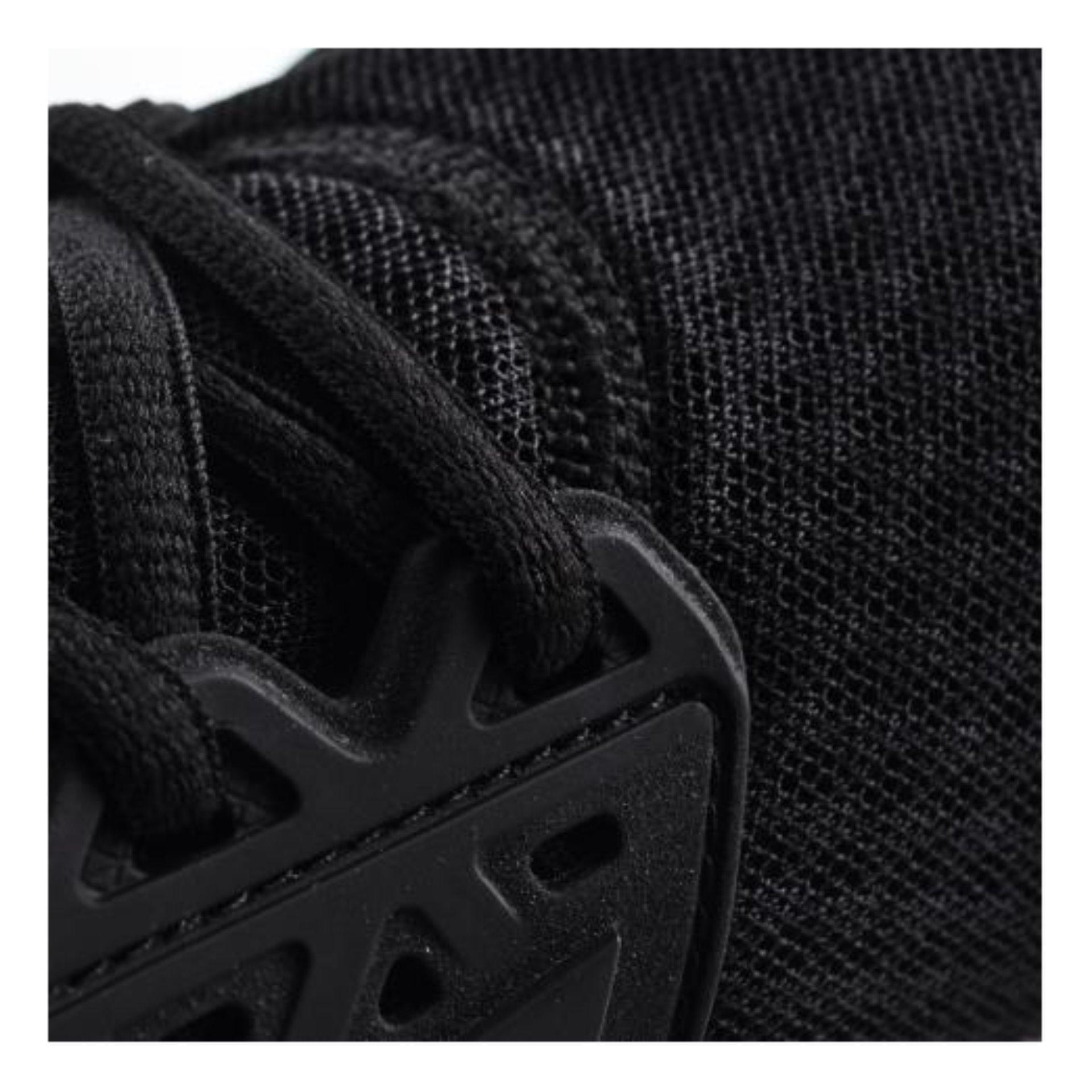 Adidas Sepatu Running Galaxy 3 M Bb4358 Hitam - Katalog Harga ... 33fe6bf2ef