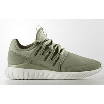 ... cheapest gambar adidas sepatu tubular radial s80119 76788 ce778