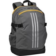 Adidas tas ransel 3 Stripes Power BAckpack - BR1539