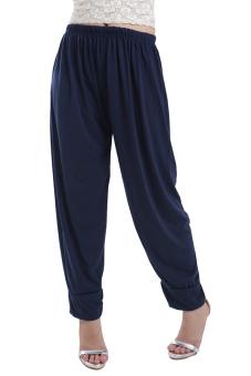 Slim N Lift Caresse Jeans | Jeans Pelangsing Tubuh. Source · Adore .
