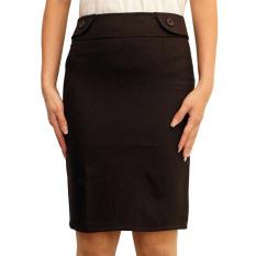 Rok lilit batik jumbo wanita long skirt Freny. Rp 67.830. Detail Produk · Adore