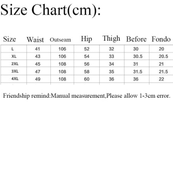 ... AFS JEEP Men Outdoor Sports Traveling Hiking Pants Quick-dryingPants Punch Pants ( Color: ...