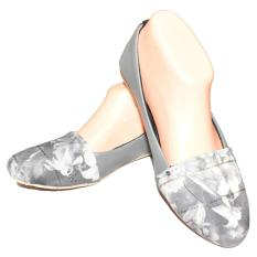 Harga Woman Choice Flat Shoes Develop 02 Sepatu Balet Hitam Source · Jual Fashion & Aksesoris