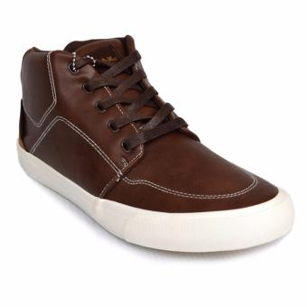 Airwalk Hector AIW16PVM2009 - Brown