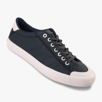 Airwalk Jeev Men's Sneakers Shoes - Navy