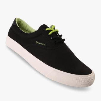 Airwalk Jena Women's Sneakers Shoes - Hitam