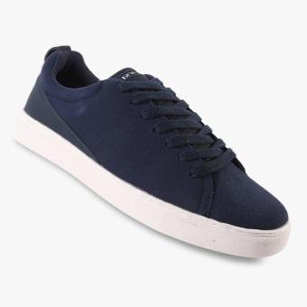 Airwalk Julio Men's Sneakers Shoes - Navy