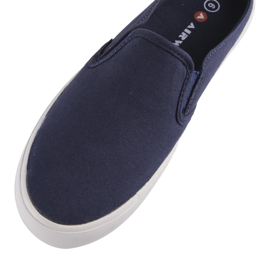 Black Terkini Source · Airwalk Jw Mules Sneakers Wanita Red Harga Daftar Harga .