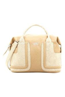 Alibi Paris Orlean Top Handle Bags Tosca Daftar Update Harga Source Alibi Paris .