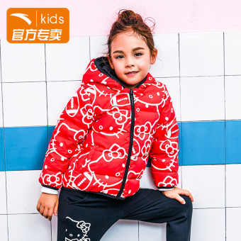 Korea Fashion Style perempuan musim dingin baru empuk jaket mantel (Abu-abu ).