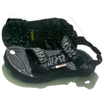 Tulis Ulasan Anda Jual online sandal gunung harga murah SEPATU INDONESIA Jual online sandal gunung model terbaru, bahan bagus, kuat, berkualitas, ...