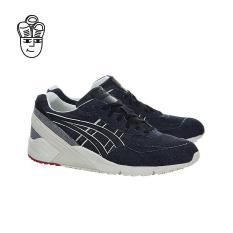 Asics GEL-Sight (Denim) Retro Running Shoes Men h6l1n5090 -SH