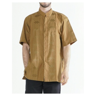 baju koko kerah sanghai casual import shohib trendy 04