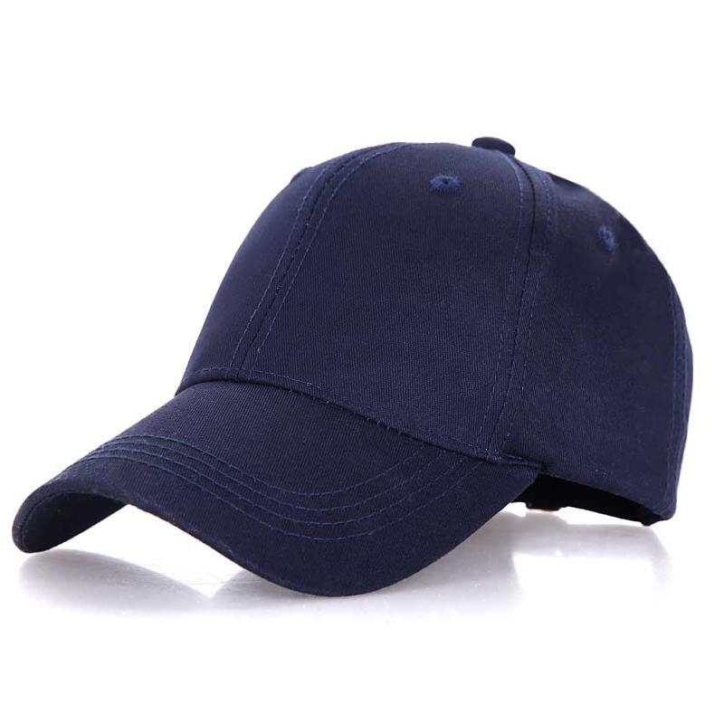 pencari harga anak anak modis topi bisbol korea selatan