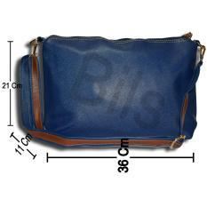 Bils Promo Tas Selempang & Shoulder Bag 04 - PinkIDR57000. Rp 57.000