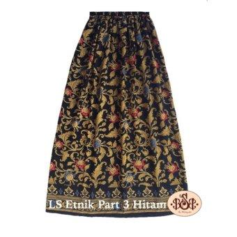 ... kain satin batik bali songket kasuari dan brokat lembaran kebaya bali murah kebaya. Source · BILY SHOP BALI Rok Panjang Etnik Part 3 Hitam