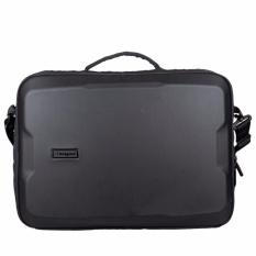Bodypack Gallant - Hitam