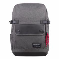 Bodypack Prodigers Tokyo - Abu