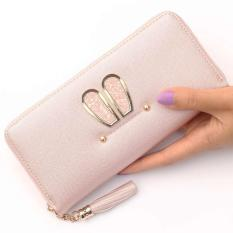 Wanita Dompet Source · Jual ZeeBee Crystal Annabelle Long Women Wallet Dompet Panjang .