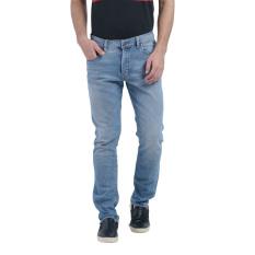 Carvil Vino Men's Jeans - L.Blue