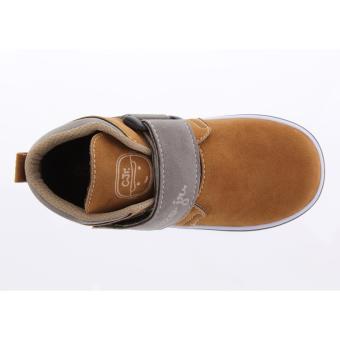 Catenzo Junior Boots Sepatu Anak Laki-laki -CSO 005 - 5