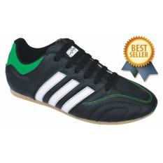 Catenzo Junior Sepatu Futsal Anak Laki-Laki - CNS 058