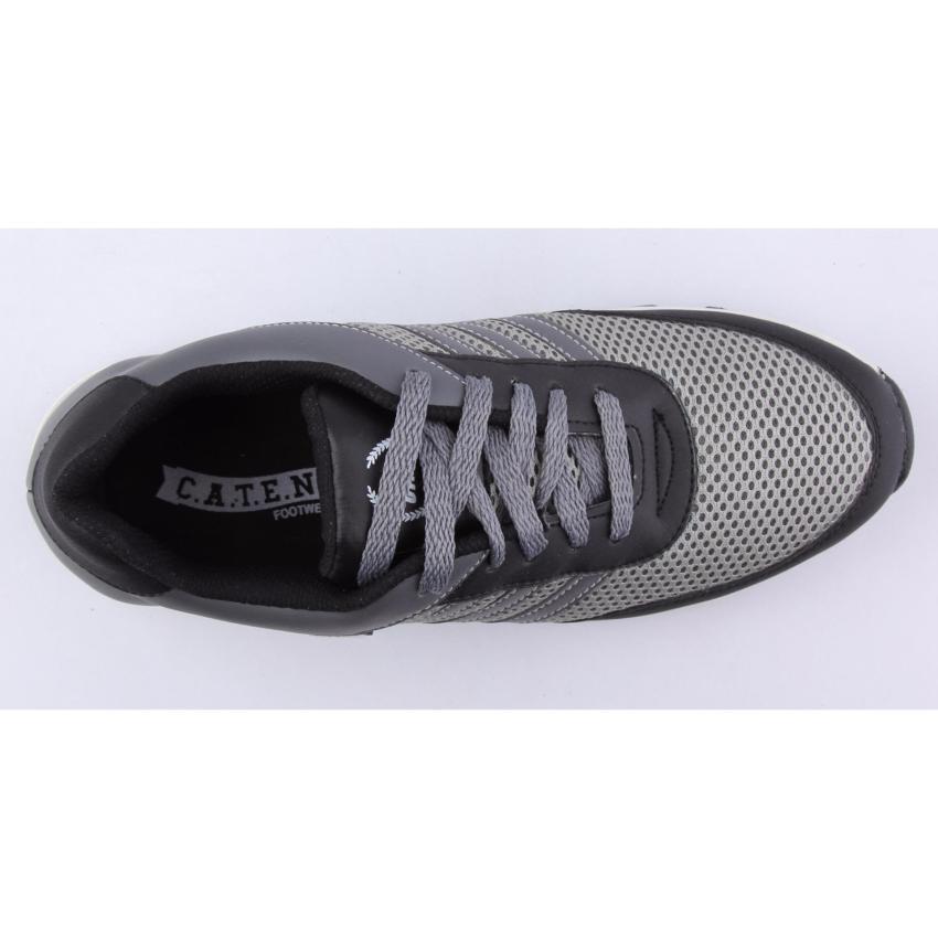 Sepatu Pakaian Olahraga Pria Catenzo Lazada Source Catenzo Mens Running Shoes Sepatu Lari .