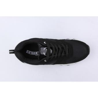 Catenzo Sport Shoes - Sepatu Lari Pria AT 103 - Best Seller - 5