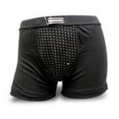 Celana Dalam Kesehatan untuk Pria Underware - Vakoou