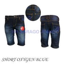 168 Collection Dress Narika Jeans Overall Biru Tua Daftar Update Source · CELANA PENDEK OXYGEN ORIGINAL WARNAN BIRU GELAP