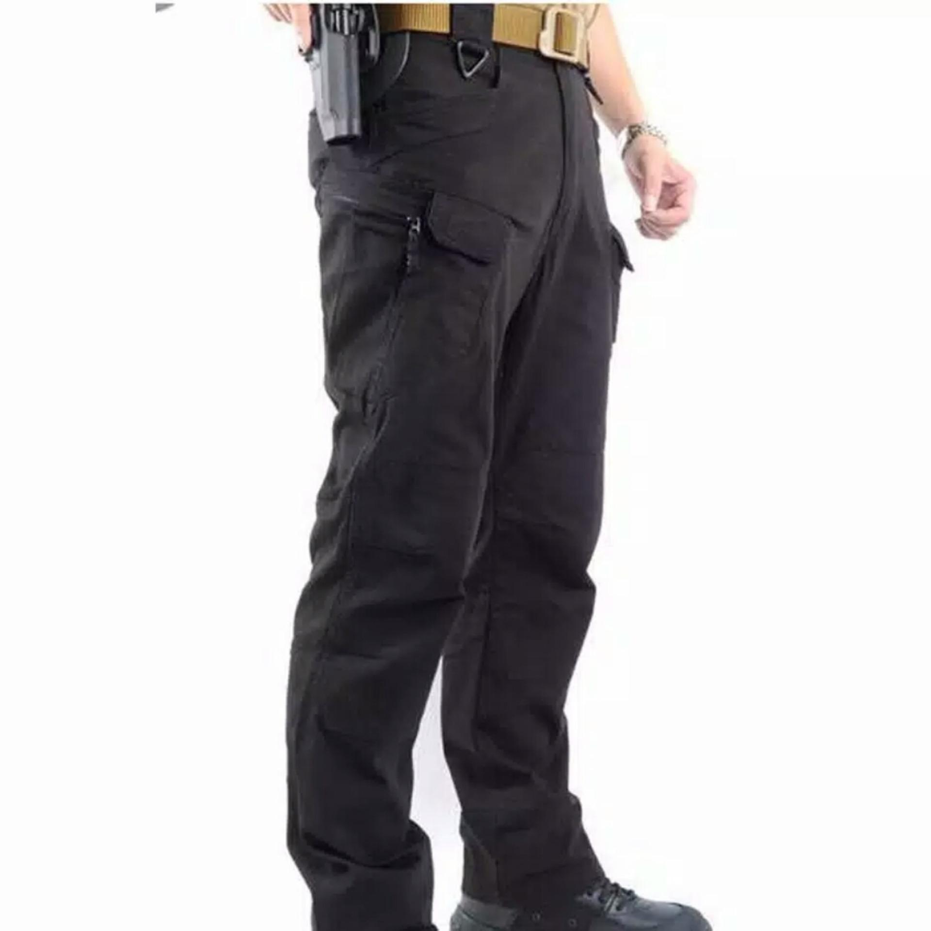 CELANA TACTICAL BLACKHAWK; CELANA TACTICAL BLACKHAWK .