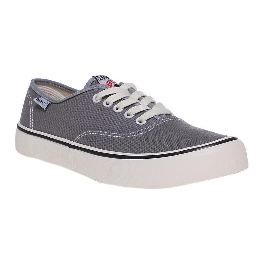 Puma Sepatu Sneaker R698 Modern Heritage 35928602 Abu - Daftar Harga ... 56a9a09a4