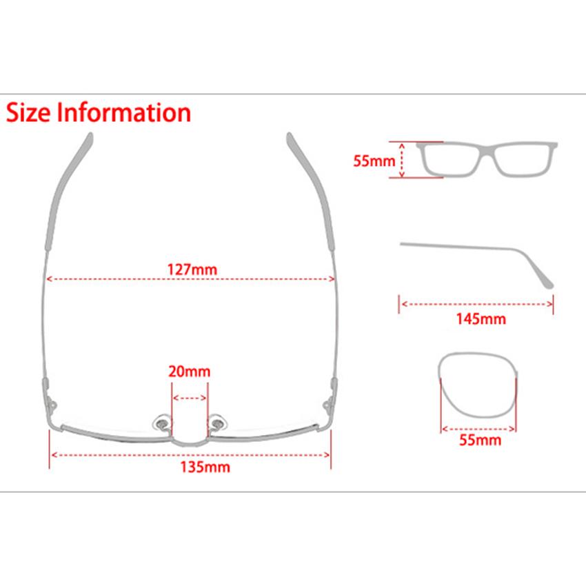Cyber Model Tahun Bulat Kacamata Hitam Hitam Pekat - Cek Harga ... 92e4641e7a