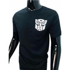 ... Pria REGRET ORIGINAL. Source. ' DENAI STORE Kaos Fashion Distro 100 Soft Cotton Combed T Shirt Gambar Kartun .