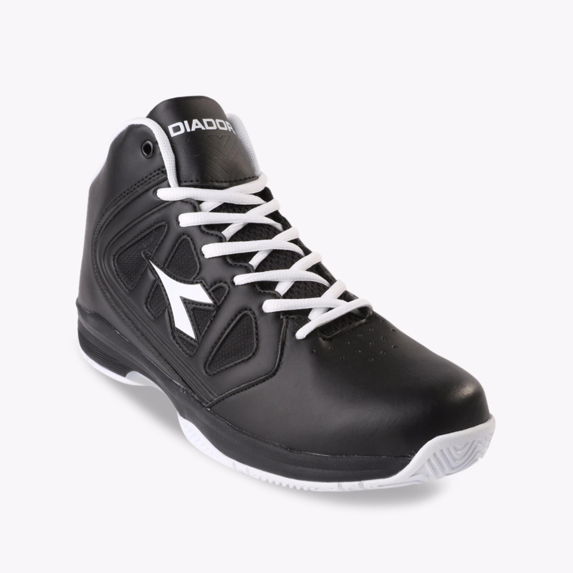 Adidas Neo Cloudfoam Lite Racer Slip On Aw4083 Sneakers Shoes Hitam Biru Sepatu Running Army V2 Original Indonesia M1jxfm Source Diadora