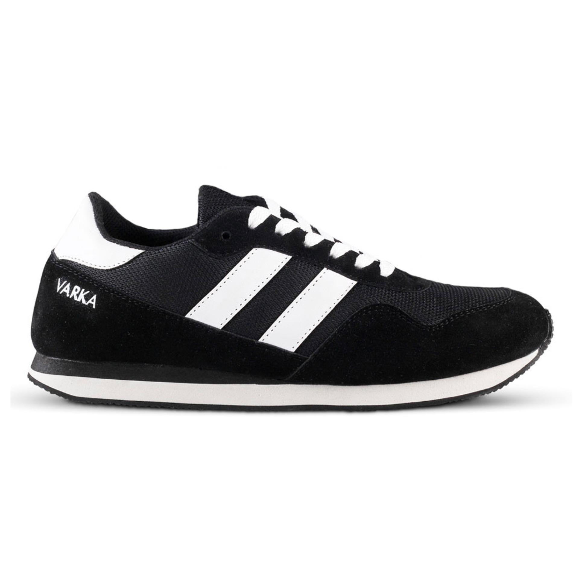Distro Bandung Vr 383 Sepatu Sneaker Slip On Dan Casual Wanita Putih 284 Kets Sneakers Olahraga 338 Lari Jogingwanita Hitam