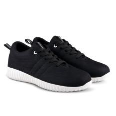 Distro VR 355 Sepatu Kets Sneakers dan Kasual Pria - Multi
