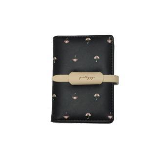 Dompet Kartu / Card Holder Korean Premium Quality