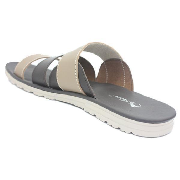 Sepatu Pria cuzco. Sepatu Kulit Asli . Source · Dr. Kevin Sandal Pria 97198 79ac139600