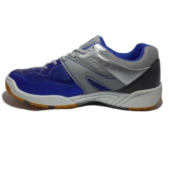 Eagle Sparrow Sepatu Badminton Abu abu ... Toko sepatu online jual sepatu murah berkualitas SEPATU ... Sepatu Indonesia adalah toko sepatu online terlengkap ...